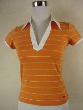 Esprit Damenblusen, - tops & -shirts mit Stretch für die Freizeit