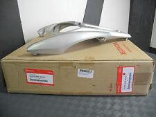 trägersatz carrierset HONDA SH300 AÑO FAB. bj.07-10 Pieza nueva