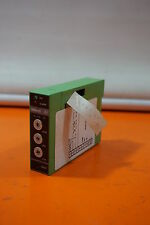 Elotech SGmC-10-00-1 Grenzwertmelder Grenzwert-Überwacher limit monitor