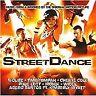 Various Artists - StreetDance (Original Soundtrack, 2010)