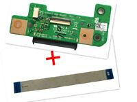 For Asus HDD board Rev 2.0 Hard Drive Board X555U A555U F555U K555U X555UJ cable