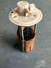 0580313107 Alfa Romeo GT Bosch fuel pump sender unit 60684359