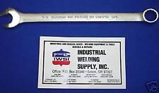 "Proto Combination Wrench 1220ASD 5/8"" Professional $25"