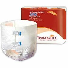 Tranquility ATN (All-through-the-night) Slip per adulti