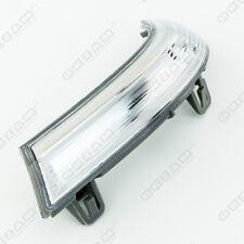 INDICATOR LED LIGHT EXTERIOR RIGHT MIRROR FOR VW GOLF 5 V 6 VI PLUS JETTA 3