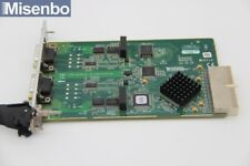 100% TEST National Instruments NI PXI-8432/2 RS232 Card Used