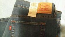 Levi's Classic Rise Plus Size Jeans for Women
