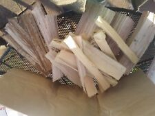 Firewood for sale, Box of Fire Wood, Oak Hardwood, mixed sizes for Fireplace