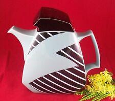 ROSENTHAL Flash Frisco - 1 Kaffeekanne  mintfarben  D. Hafner