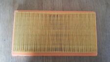 FIAT PUNTO AND VAN 1.7D AIR FILTER 1994 to 1999 Unipart New.