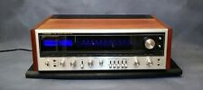 Classic Pioneer Stereo Receiver Model SX-1010