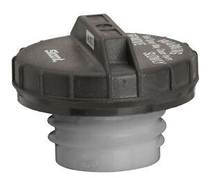 Fuel Tank Cap-OE Equivalent Fuel Cap Stant 10835