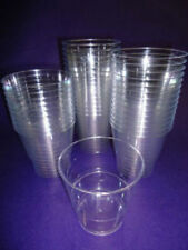 Unbranded Wedding Party Tableware Cups