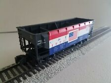 S-Helper Service #01868 C&I Offset Hopper #1 1776 S Scale