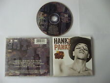 The The - hanky panky - CD Compact Disc