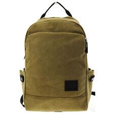 Iman ® canvas lienzo mochila señores mochila mochila de trabajo sp01