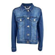 Abbigliamento elegante per bambini dai 2 ai 16 anni Taglia 11-12 ... 3e2d2255401