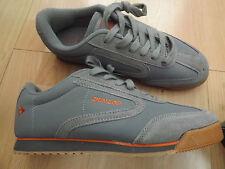 DUNLOP STAR 200 Scarpe Jog 9 Regno Unito (ORIGINALE)