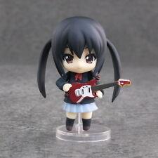 #F8313 Good Smile Nendoroid Petit figure K-ON!