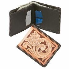Top Knotch Billfold Kit 4001-00 by Tandy Leather