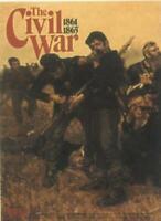 Victory Wargame  Civil War VG+