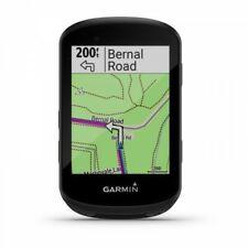 Garmin Edge 530 GPS Ciclismo Ordenador - (010-02060-00)