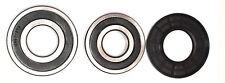AFTERMARKET GE Bearing Seal Kit Front Load Washer 131525500 131275200 131462800
