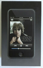 Beatles Apple iPod Touch 1st Generation John Lennon Special Edition