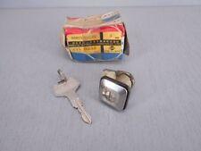 NISSAN Skyline R30 Türschließzylinder mit Schlüssel Schließzylinder 80601-01L25
