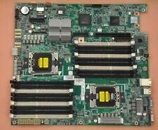 HP Proliant DL160 G6 Server System Board 608882-001 / 593347-001