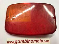 COPERCHIO FANALE POSTERIORE PIAGGIO APE 150 BOSATTA P.125