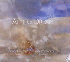 Nach Einem Traum-Posaune, New Music