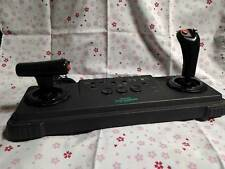 Good Condition SHARP Cyber Stick Intelligent Controller CZ-8NJ2 for X68000