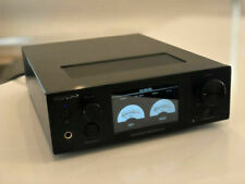 Oppo HA-1 Headphone Amplifier DAC Preamp