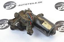 NISSAN Micra II Typ K11 Wischermotor vorne - Stecker gebrochen 22085697 Wischer