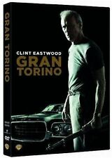 DVD *** GRAN TORINO *** avec Clint Eastwood