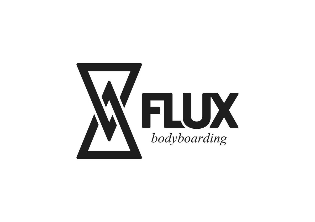 Flux Byron Bay
