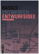 Entwurfsidee von Sebastian El khouli und Bert Bielefeld (2010, Taschenbuch)