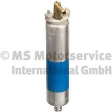Kraftstoffpumpe PIERBURG 7.00228.51.0 für MERCEDES-BENZ PUCH