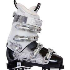 Fischer Hybrid Vacuum CF X10+Skischuhe Tourenschuhe 42/27,5cm NEU Ski Boots NEW