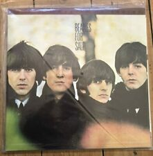 MFSL 1-104 The Beatles For Sale SEALED