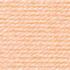 Stylecraft Woolen Baby Yarns