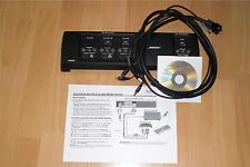 Bose Lifestyle VS- 2 Video Enhancer HDMI