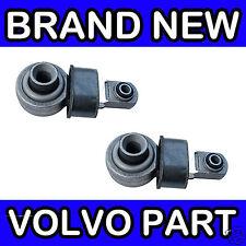 Volvo S70, V70 (-00) Rear Outer Axle Control / Trailing Arm Bush (Pair x2)