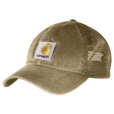 Accessoires casquettes de base-ball Carhartt pour homme