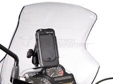 SW Motech Hardcase für I-Phone 3G, 3GS, 4, 4S NEU! Für GPS Halter