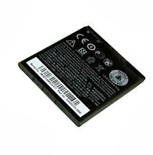 New Battery BM65100 for HTC Desire 510 35H00228-00M 35H00228-01M BA S930 BA S970