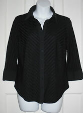 Dorothy Perkins Formal Semi Fitted Long Sleeve Women's Tops & Shirts