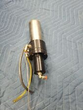 Westwind Air Bearing Spindle PCB Drilling Motor 1331-21