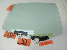 Rear cab 5ton//M939 2520-01-082-3603 Insulation panel